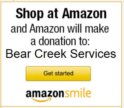 Amazon link for home page