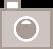 icon-gallery