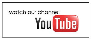 youtube channell logo