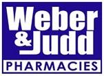 Weber & judd