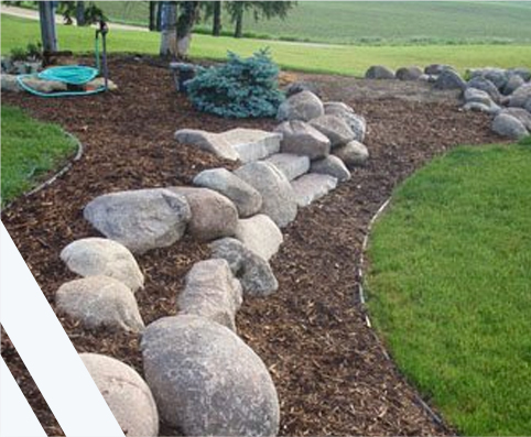landscaping-desing3