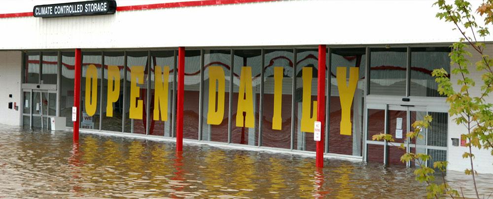 water damage cleanup Jackson MS, Brookhaven MS, Hattiesburg MS, flood repair