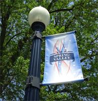 custom banner design Rochester MN