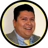 Jonathan-Espinosa